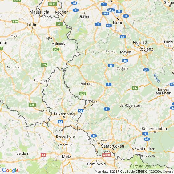 Bordell in Landkreis Eifelkreis Bitburg-Prüm - trierlove.de